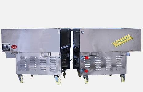 吉远冰棺JYHF-3