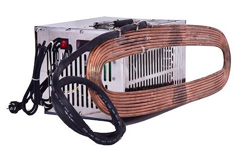 吉远手提冰棺JPT-0圆管