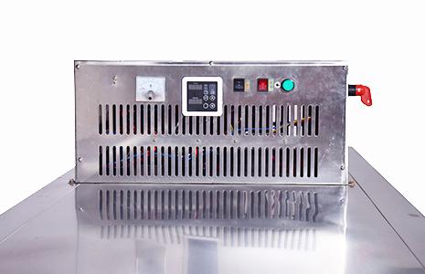 车载太平柜 JYCZ-3