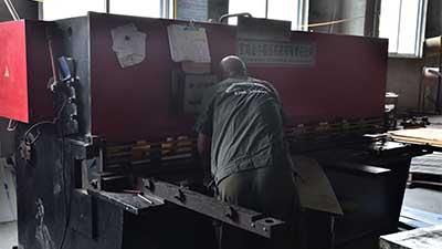 吉远冰棺教您水晶棺使用期间停电最简单的处理方法
